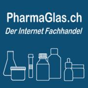 (c) Pharmaglas.ch