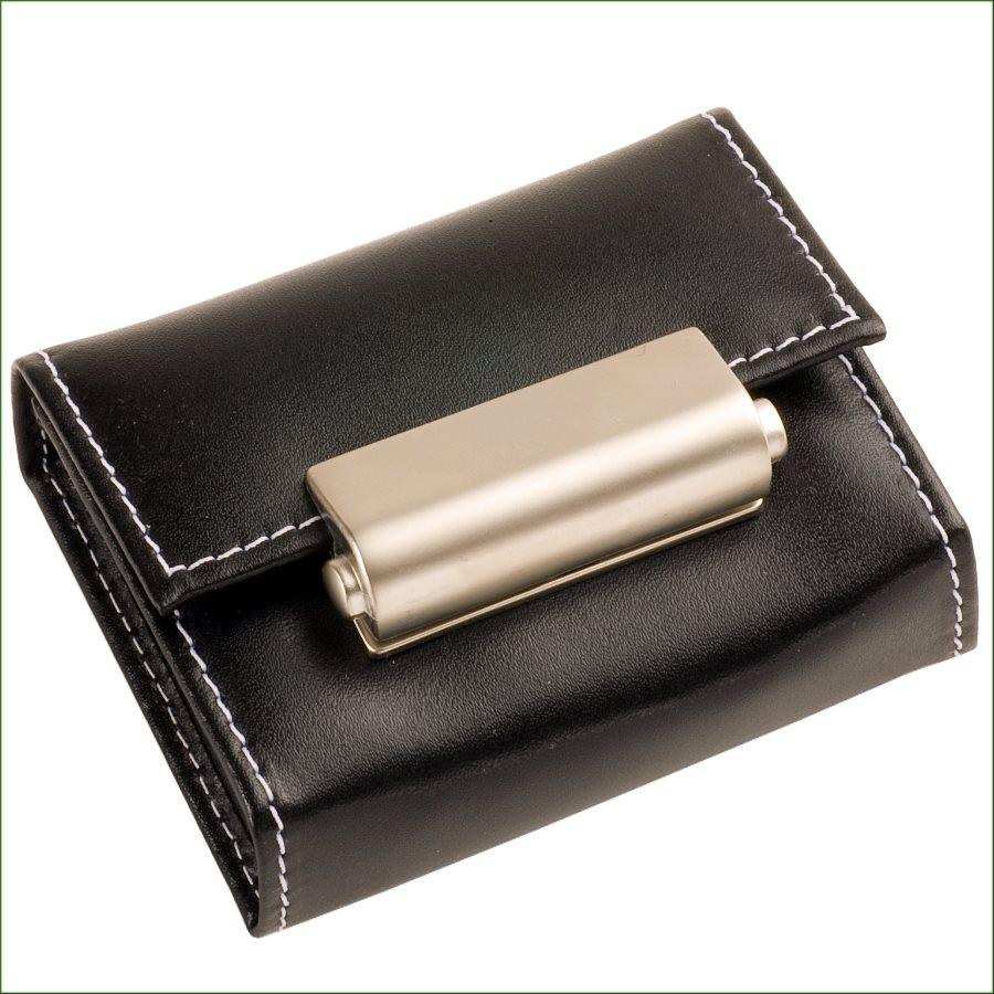 FloraCura Pocket Cambridge Für 12 Gläser ø9.8mm